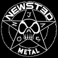 newsted metal  - jason-newsted fan art