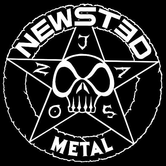 newsted metal