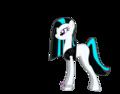 onyx storm - my-little-pony-friendship-is-magic fan art