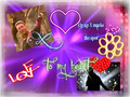 pizap.com14538289731731xmarksthesport.jpg - coldplay fan art