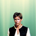 star wars - star-wars icon