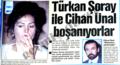 türkan şoray-news