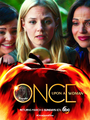 the real S5b poster - once-upon-a-time fan art