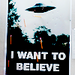 the x files icons - the-x-files icon