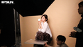 tiffany ipkn  2  - tiffany-hwang photo