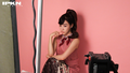 tiffany ipkn  3  - tiffany-hwang photo