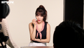 tiffany ipkn  4  - tiffany-hwang photo