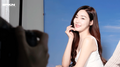 tiffany ipkn  5  - tiffany-hwang photo