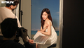 tiffany ipkn  7  - tiffany-hwang photo