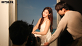 tiffany ipkn  8  - tiffany-hwang photo