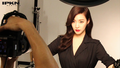 tiffany ipkn bts  1  - tiffany-hwang photo