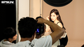 tiffany ipkn bts  2  - tiffany-hwang photo