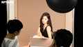 tiffany ipkn bts  3  - tiffany-hwang photo