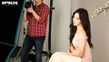 tiffany ipkn bts  4  - tiffany-hwang photo