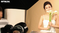 tiffany ipkn bts  5  - tiffany-hwang photo
