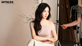 tiffany ipkn bts  6  - tiffany-hwang photo