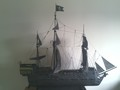totaly my handmade - pirates-of-the-caribbean photo