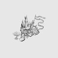 tumblr nubcrec4ut1tp7w3ro1 500