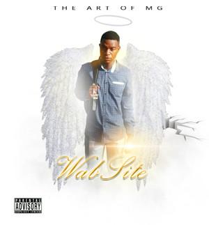 wabsite best mixtape cover 2016