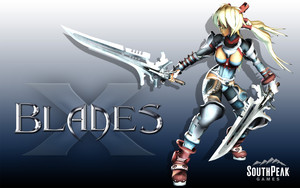 xblades outfit02