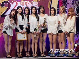 ♥ 9MUSES ♥