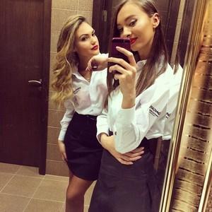 Albanian girl, Albanian girls, Albanian, girl, girls, 알바니아
