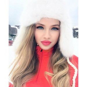 Albanian girl, Albanian girls, Albanian, girl, girls, Албания