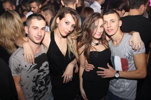 Albanian people, Albanians, Albania, The Albanians