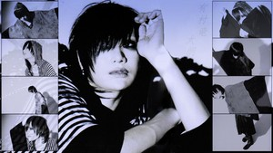 Arimura Ryutarou
