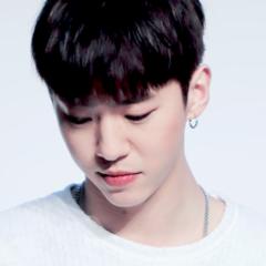 ♥ Bang Yong Guk ♥
