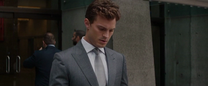 ~ FSOG ~ ScreenShot ~ Ana ♥ Christian ~
