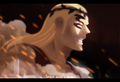 *Gerard Valkyrie : Spirit King's Heart*  - bleach-anime photo