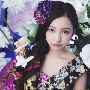 Itano Tomomi - Kimi wa Melody