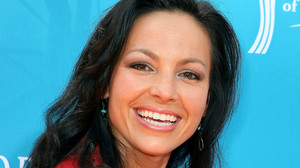 Joey Martin Feek (September 9, 1975 - March 4, 2016)