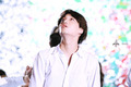 ♥ Kim Jongin ♥ - kai-exo-k photo