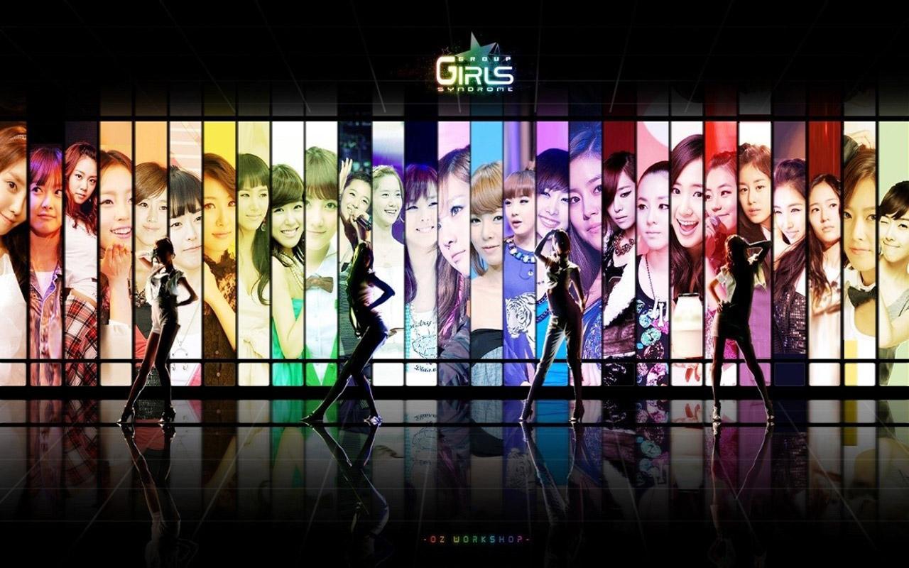 Kpop Wallpapers Ieva Kathi Kpop And South Korea