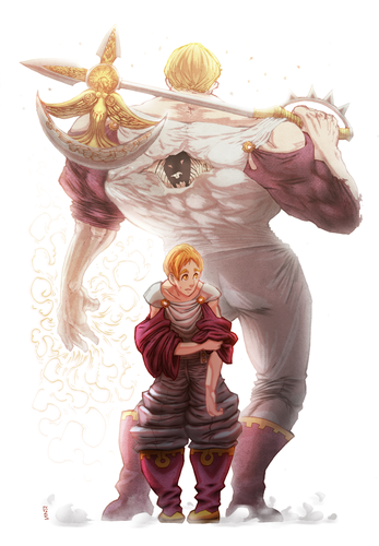 -Lion-s-Sin-of-Pride-Escanor-nanatsu-no-taizai-39388247-347-500.png