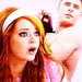 Natalie ♥ Teddy - zac-efron icon