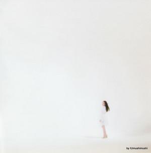 [SCANS] IU Japan Pre-Debut Album by IUmushimushi