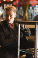 'Shadowhunters' 1x09 Rise Up (stills) - jace-and-clary photo