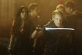 'Shadowhunters' (Season 1): '1x05 Moo Shu to Go' stills