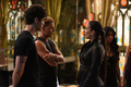'Shadowhunters' (Season 1): '1x05 Moo Shu to Go' stills