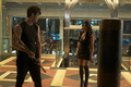 'Shadowhunters' (Season 1): '1x06 Of Men and Angels' stills