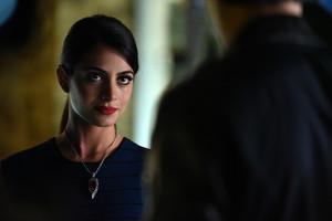 'Shadowhunters' (Season 1): '1x07 Major Arcana' stills