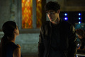 'Shadowhunters' (Season 1): '1x07 Major Arcana' stills