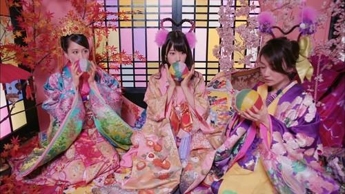 大島優子 Wallpaper: Miyawaki Sakura Images 宮脇咲良 前田敦子 大島優子
