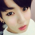 sw33t Jeon Jung Kook♥–♥