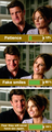100  - castle-and-beckett photo