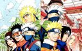 135625 - naruto-shippuuden photo