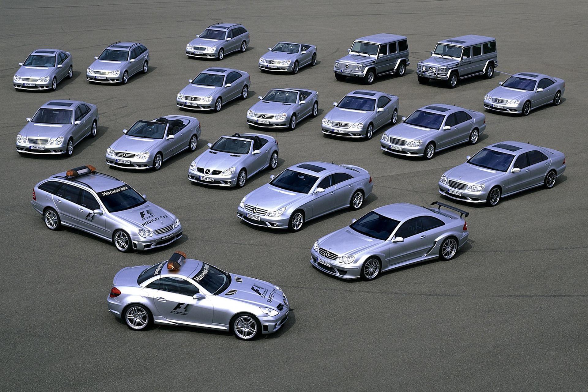 Toyota 2012 Model Lineup - YouTube